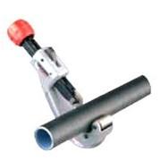 Режущий ролик для трубореза Е-545 (многосл.труба) Ridgid фото