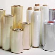 Упаковочные материалы фото