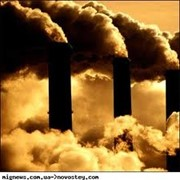 Контроль за загрязнением окружающей среды фото