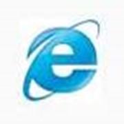 Услуги провайдеров интернет-услуг в сети интернет фото