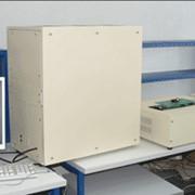 Система контроля статических параметров фото