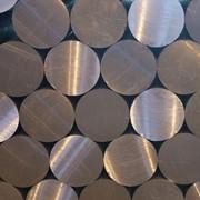 Алюминиевые прутки фото