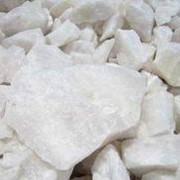 Камень бутовый крупногабаритный фото