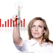 SERM (Search engine reputation management) - поисковое управление фото