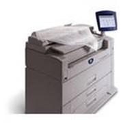 Услуги ксерокопирования, распечатка, ламинирование фото