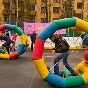 Проведение культурно-развлекательных мероприятий в Алматы фото