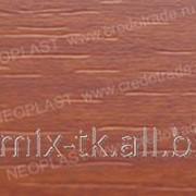 Кромка ПВХ Яблоня Локарно - 4974 фото