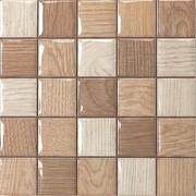 Плитка настенная Sequoia -5х5 MIX