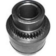 Муфта эл. двигателя СТД-1600 в сборе фото