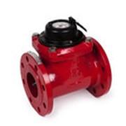 Турбинные счетчики воды WTH-150 Groen фото