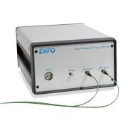 Оптические импульсные осциллографы серии PSO-100 фото