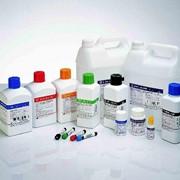 Чистящий раствор KX 21N (1000мл/бут) для гематологического анализатора фото