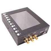 Тестер TS-CSD-5,7 для CCTV