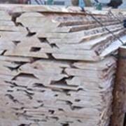 Купить мебельный щит из сосны и ели в Минске недорого