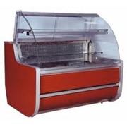Морозильное оборудование фото