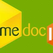 Веб-сервис M.E.Doc Online фото