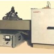 Криокамера ККМ-1М к копру ИО 5003-0.3, от -80 до 0 градусов С фото
