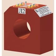 Трансформатор тока серии ТВЛ-0,66 УЗ