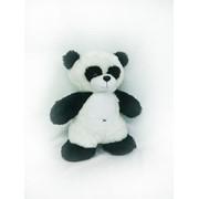 Забавные животные Панда артикул: 340Р2 фото
