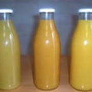 Концентраты фруктовых соков фото