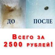 фото предложения ID 605155