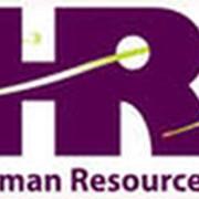 Подбор HR-специалистов фото