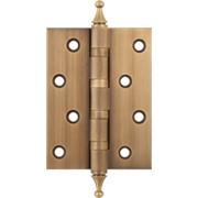 Петли дверные Armadillo универсальные, 500-A4 фото