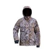 Куртка демисезонная борус совы код товара: 00040505 фото