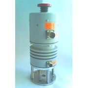 Электромагнит ЭМ47-36-2272-54 Т2 фото