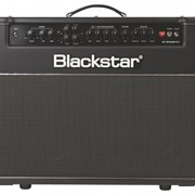 Гитарный комбоусилитель BLACKSTAR HT-60 stage фото