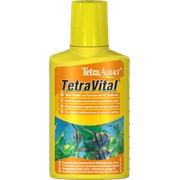 Кондиционер для воды TetraVital 250мл фото