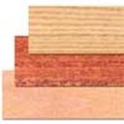 Изготовление натурального шпона и кромочных материалов фото
