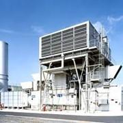 Автономное отопление на жидком, газообразном топливе и электричестве фото