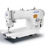 Одноигольная швейная машина JACK JK-9100 BH фото