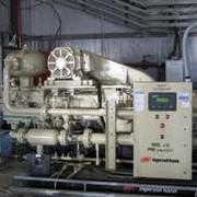 Монтаж оборудования в Кызылорде фото