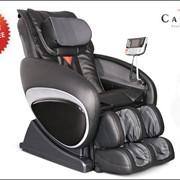 Кресла массажные Casada (Германия) фото