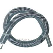 Пружина для сгибания металлопластиковой трубы наружная ф. 20 мм, арт.10337 фото