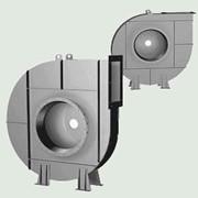 Мельничные вентиляторы фото