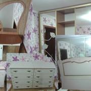 Кровать для спальни фото