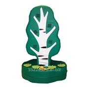Дидактическое дерево малое, арт. 322 фото