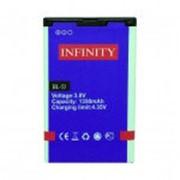 Аккумулятор для Nokia 8250 - Cameron Sino