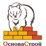 СРО=50 000 рублей