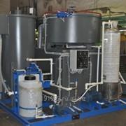 Система оборотного водоснабжения СКАТ-4 фото