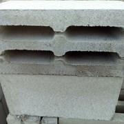 Блок керамзитный шлаковый кирпич газоблоки фото