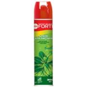 Блеск для листьев 300мл Bona Forte фото