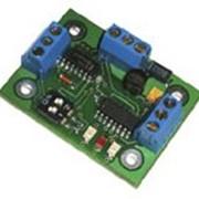 Преобразователь интерфейсов RS232/485 фото