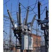 Ремонт и обслуживание электросетей и установок фото