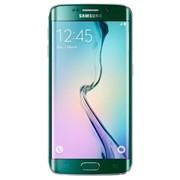 Samsung Galaxy S6 Edge 32Gb Black Sapphire фото