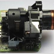 Мы производим ремонт замков зажигания мерседес и программируем новые (запасные) ключи к ним ! MC68HC9S12 фото