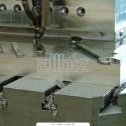 Аренда промышленного холодильного оборудования фото